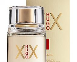 regalar perfume HUGO BOSS XX 100 ml envio a domicilio cali