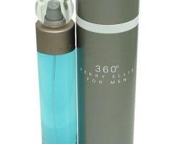 regalar perfume 360 FOR MEN 200 ml envio a domicilio cali