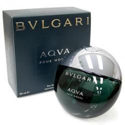 regalar perfume BVLGARI AQVA 150 ml envio a domicilio cali