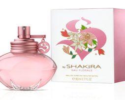 regalar perfume SHAKIRA 80 ml envio a domicilio cali