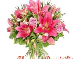 ramo-de-flores-rosadas