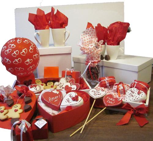 Los mejores regalos para san valent n el detalle perfecto for Que regalar por san valentin