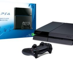 sony-playstation-4-ps4-1tb-1000gb-jet-black-console-infinitegadget-1511-07-infinitegadget@1