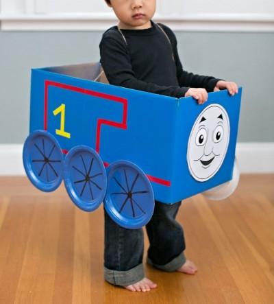 Disfraz-de-tren-Thomas