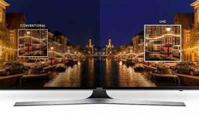 TV-Samsung-50-125-cm-Smart-LED-4K-Ultra-HD-DVBT2