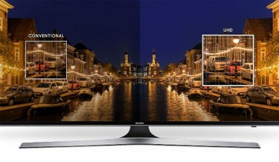 TV-Samsung-50-125-cm-Smart-LED-4K-Ultra-HD-DVBT2