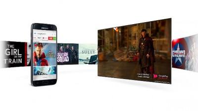 TV-Samsung-50-125-cm-Smart-LED-4K-Ultra-HD-DVBT21