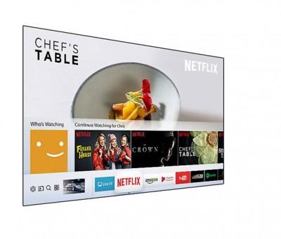 TV-Samsung-50-125-cm-Smart-LED-4K-Ultra-HD-DVBT223