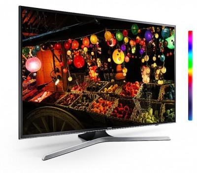 TV-Samsung-50-125-cm-Smart-LED-4K-Ultra-HD-DVBT2234