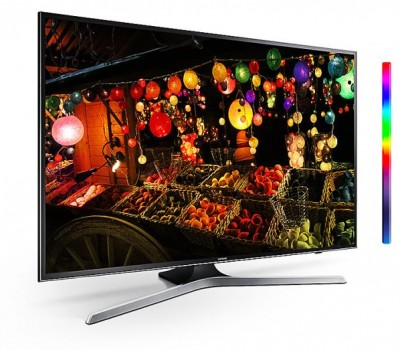 TV-Samsung-50-125-cm-Smart-LED-4K-Ultra-HD-DVBT2234