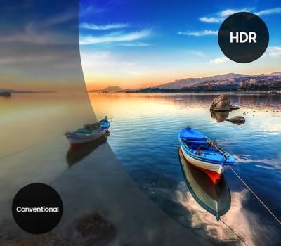 TV-Samsung-50-125-cm-Smart-LED-4K-Ultra-HD-DVBT2345