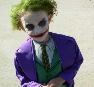 disfraz-the-joker