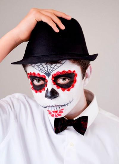 maquillaje-Halloween-calavera_mexicana