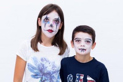 maquillaje-halloween-arlequin-1