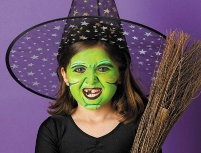 maquillaje-halloween-bruja1