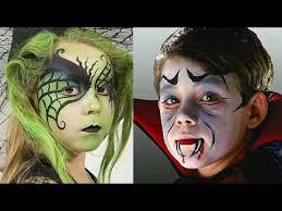 maquillaje-halloween-vampiro