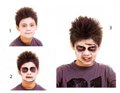 maquillaje-halloween-zombi