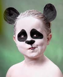 maquillaje-halloween26