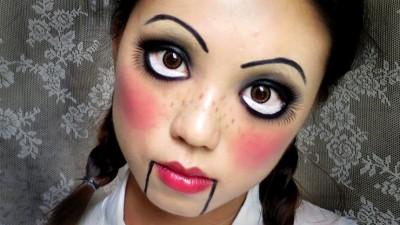 maquillaje-halloween27