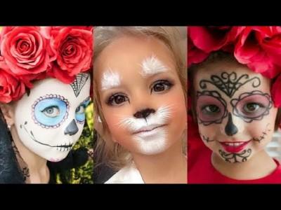 maquillaje-halloween31