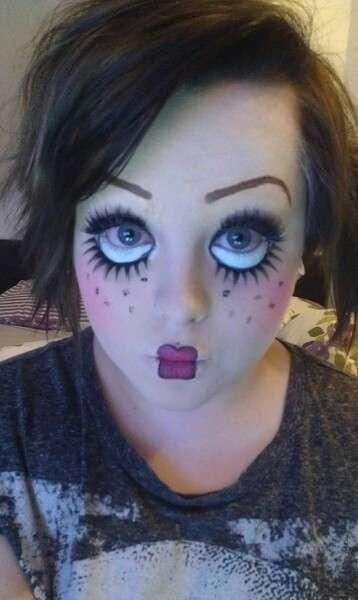 maquillaje-halloween34