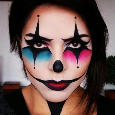 maquillaje-halloween36 (2)