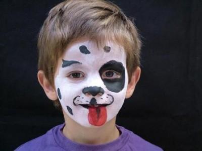 maquillaje-halloween36